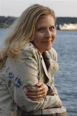 Evasanne Atterby Jungstedt 2