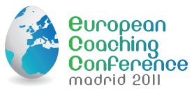 logo_ecc_madrid