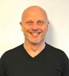 Anders Roxtröm