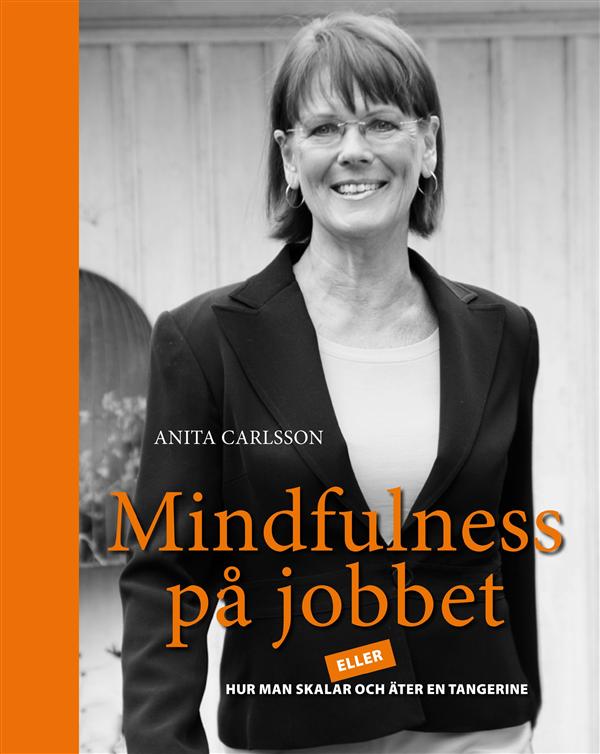 Anita Carlsson-1
